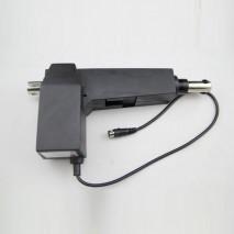 Chair Motor