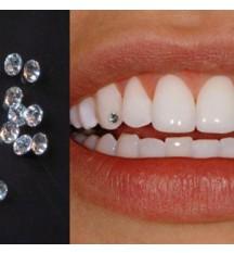 Teeth Jewel